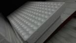Производство кассет из вспененного пенополистирола (ESP)