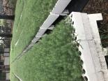 Кассета для саженцев лиственных культур КЛ-53